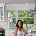 Beautiful Spaces Kitchen and Home Design, llc's profile photo