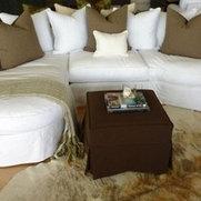 Sofa U Love The Custom Collection