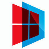 Nova Doors and Windows & Nova Doors and Windows - Reviews \u0026 Photos | Houzz