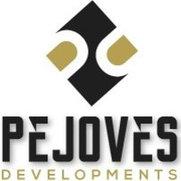 Pejoves Developments's photo