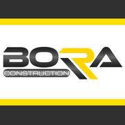 Foto de Bora&Co Construction