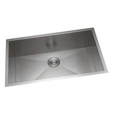 Kitchen Sinks Save Up To 70 Houzz