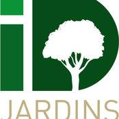 Photo de ID Jardins | Créateur paysagiste