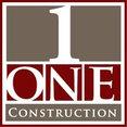 One Construction's profile photo