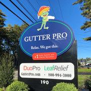 Gutter Pro's photo