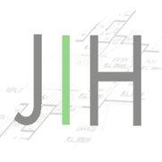 JIH Building Design's photo
