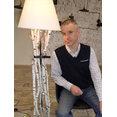 Фото профиля: Реставратор мебели