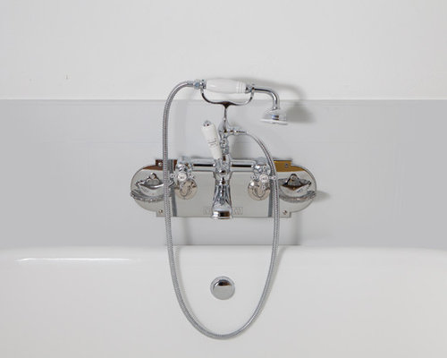 bathroom taps faucets fillers amp fittings taps and bath fittings shower accessories aqualisa