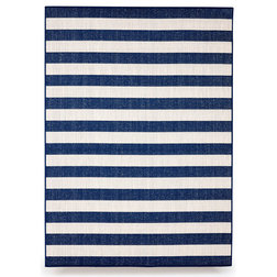 Beach Style Outdoor Rugs by EmpirePatio