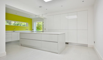 Best Home Design Renovation Professionals In Galway