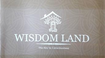 Wisdom Land Phase2