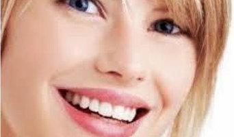 http://www.healthcarebooster.com/white-light-smile/