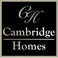 Cambridge Homes, Inc.'s profile photo
