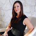 Tara Dudley Interiors, NCIDQ Certified's profile photo