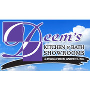 Deem's Kitchen & Bath Showrooms's photo