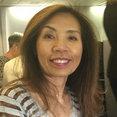 Haitani Design's profile photo