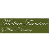 Modern Furniture By Matisse