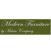 Foto de Modern Furniture by Matisse