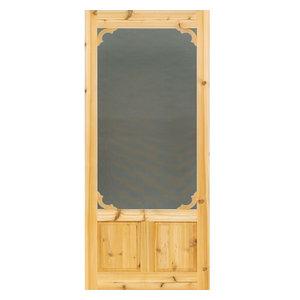 Screen Door, 1.38