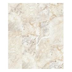 Shaw Industries Rock Creek Quarry Tile 0314V 00275