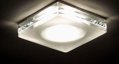 Best 15 Lighting Professionals In Liverpool Merseyside Houzz