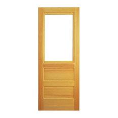 Screen Doors Houzz