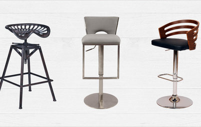 New Shop Houzz Up to Off Most Popular Bar Stools