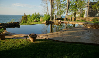 Pool Cleaning - Webster, New York