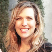 Lori Dennis, Inc.さんの写真