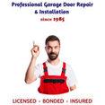 911 Garage Door Repair Pros's profile photo