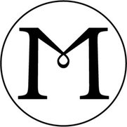 Metropolitan Remodel LLC's photo