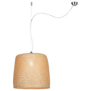 Serengeti Pendant Lamp