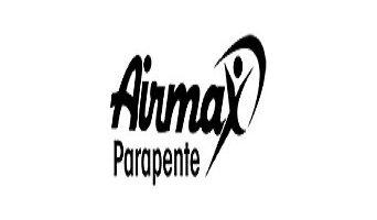 Airmax Parapente
