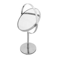 Taymor Eclipse Mirror