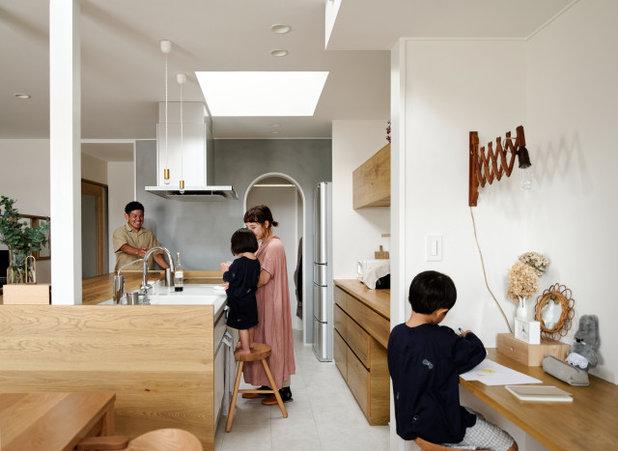 キッチン by 株式会社アネストワン