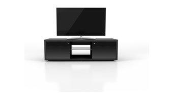 Fernsehmöbelstück