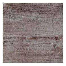 Sample: Seaside, Vinylcork, Vinyl Plank