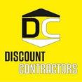 Discount Contractors's profile photo
