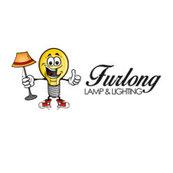 Furlong L& u0026 Lighting  sc 1 st  Houzz & Furlong Lamp u0026 Lighting - Furlong PA US 18925