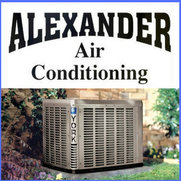 Alexander Air Conditioning, Inc.'s photo