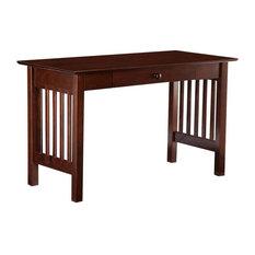 Craftsman Desks Houzz