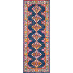 Mediterranean Hall And Stair Runners by Surya