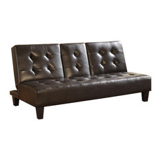 50 Most Popular Futons For 2019 Houzz