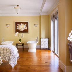 Antique Flooring And Accessories Inc