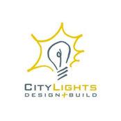 Фото пользователя City Lights - Design and Build