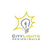 City Lights - Design and Build's photo
