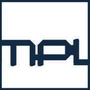 Foto de MPL Servicios - Tenerife