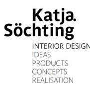 Foto von Katja Söchting interior design