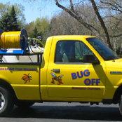 Bug Off's photo