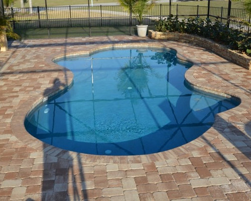 Pools by price 30k to 40k for Pool designs under 30000